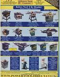 Woodwork 2003年 第12期第25张图片