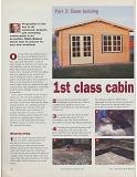 Woodwork 2003年 第12期第26张图片