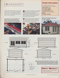 Woodwork 2003年 第12期第28张图片