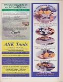 Woodwork 2003年 第12期第29张图片
