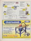 Woodwork 2003年 第12期第30张图片