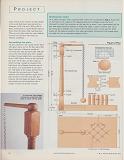 Woodwork 2003年 第12期第34张图片