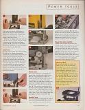 Woodwork 2003年 第12期第37张图片