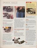 Woodwork 2003年 第12期第38张图片