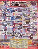 Woodwork 2003年 第12期第39张图片