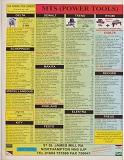 Woodwork 2003年 第12期第40张图片