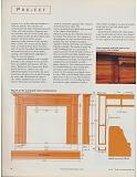 Woodwork 2003年 第12期第42张图片