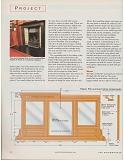 Woodwork 2003年 第12期第44张图片