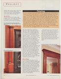 Woodwork 2003年 第12期第46张图片
