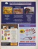 Woodwork 2003年 第12期第47张图片