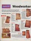 Woodwork 2003年 第12期第50张图片