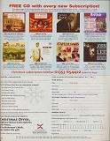 Woodwork 2003年 第12期第53张图片