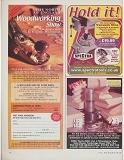 Woodwork 2003年 第12期第56张图片