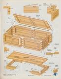 Woodwork 2003年 第12期第58张图片