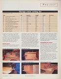 Woodwork 2003年 第12期第59张图片
