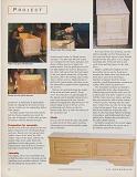 Woodwork 2003年 第12期第60张图片