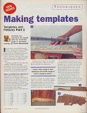 Woodwork 2003年 第12期第63张图片