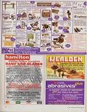 Woodwork 2003年 第12期第64张图片