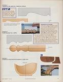 Woodwork 2003年 第12期第65张图片
