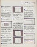 Woodwork 2003年 第12期第67张图片