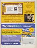 Woodwork 2003年 第12期第69张图片