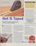 Woodwork 2003年 第12期第70张图片