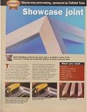 Woodwork 2003年 第12期第72张图片