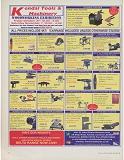 Woodwork 2003年 第12期第74张图片