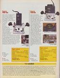 Woodwork 2003年 第12期第77张图片