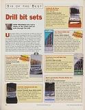 Woodwork 2003年 第12期第80张图片