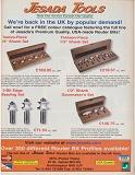 Woodwork 2003年 第12期第81张图片