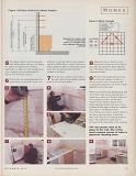 Woodwork 2003年 第12期第83张图片
