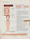 Woodwork 2003年 第12期第86张图片