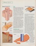 Woodwork 2003年 第12期第88张图片