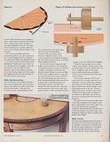 Woodwork 2003年 第12期第89张图片