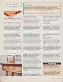 Woodwork 2003年 第12期第90张图片