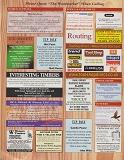Woodwork 2003年 第12期第96张图片