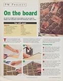 Woodwork 2003年 第12期第98张图片