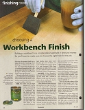 Woodsmith 第173期第46张图片