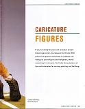 Caricature Carving第10张图片