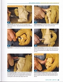 Caricature Carving第32张图片