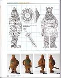 Caricature Carving第41张图片