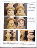 Caricature Carving第95张图片