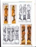 Caricature Carving第98张图片