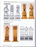 Caricature Carving第101张图片