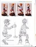 Caricature Carving第108张图片