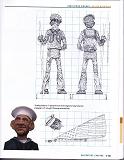 Caricature Carving第118张图片