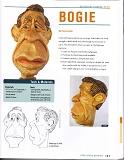 Caricature Carving第122张图片