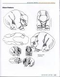 Caricature Carving第138张图片