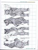 Caricature Carving第142张图片